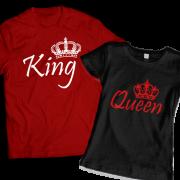 Тениски за влюбени pb_4_2