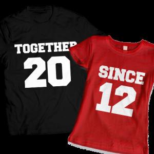 Тениски за влюбени pb_6