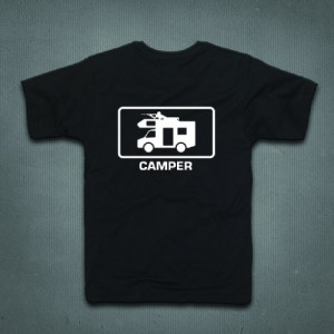 counter strike camper