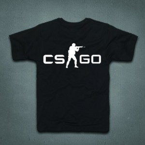 counter_strike_t_332