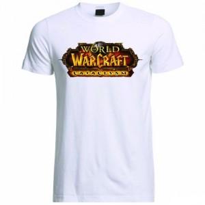 world_of_warcraft_t_531
