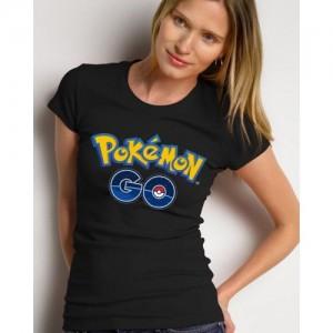 pokemon_go_11