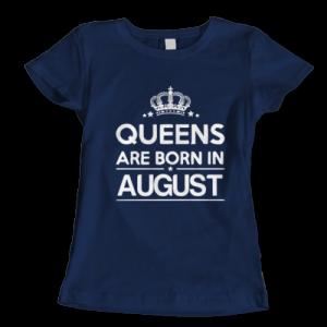 queens AUGUST2 1-700x700