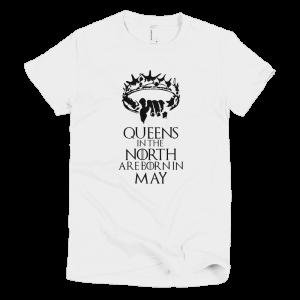 тениски за рождан ден