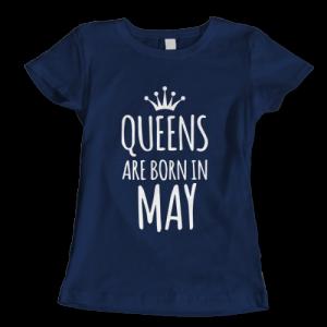 тениски за рожден ден