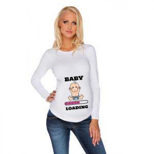 блузи-за-бременни
