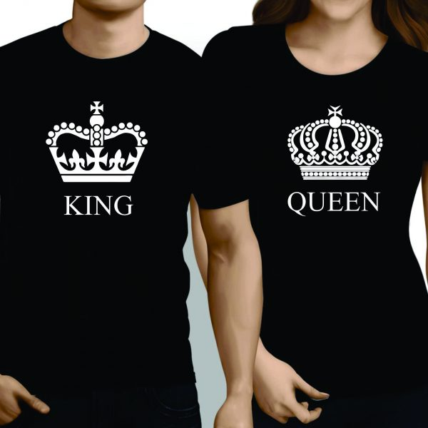 Teniski_za_dvoiki_King_Queen