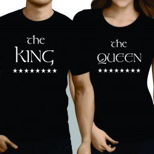 Teniski_za_dvoiki_The_King_The_Queen_Stars