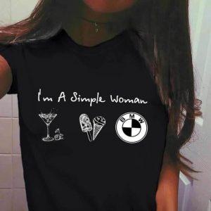 Евтини дамски тениски - дамски_тениски_239776