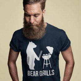 Забавни тениски